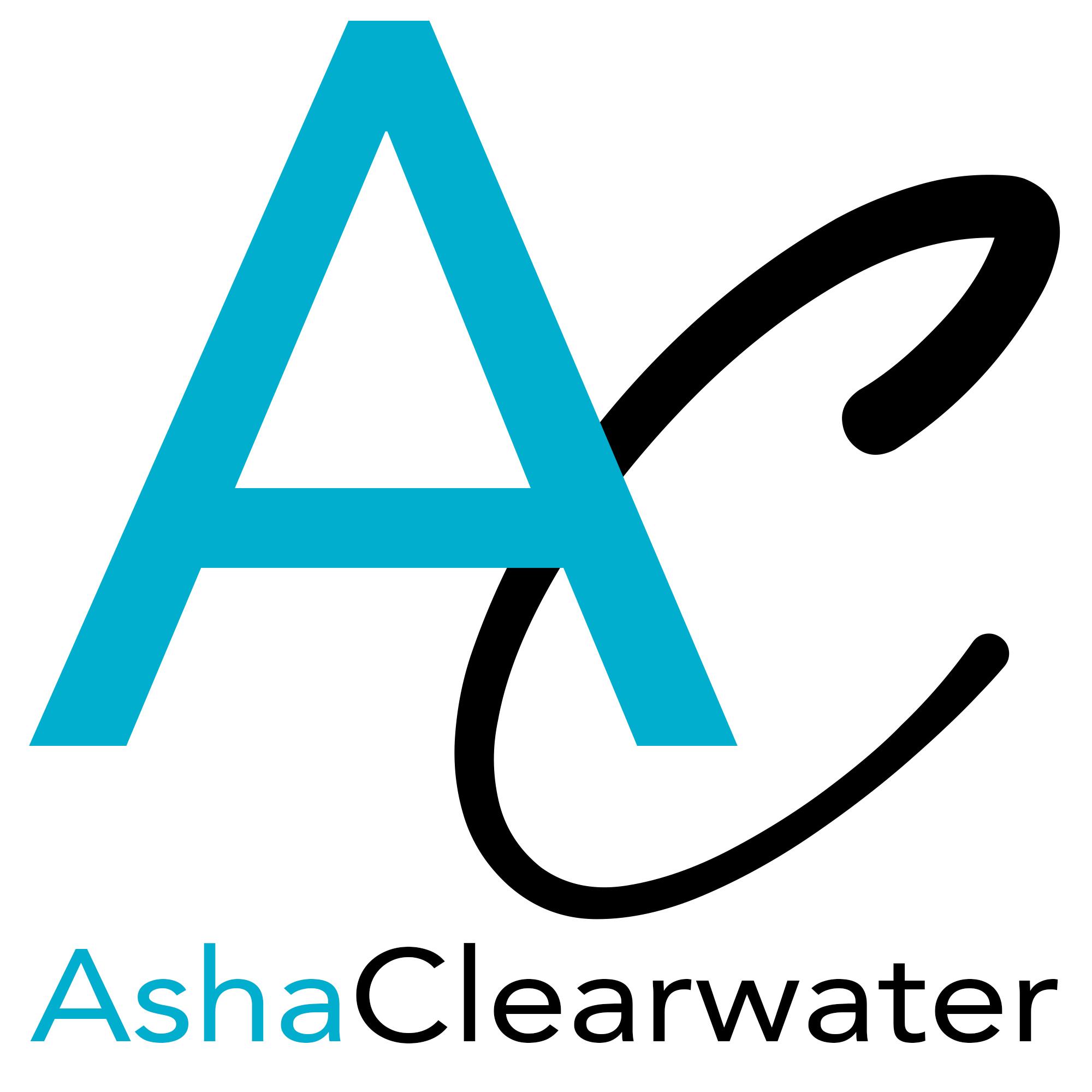 Asha Clearwater